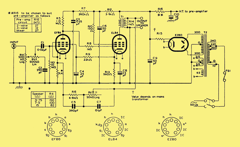 in addition Circuit Power  lifier Otl 50w By 2n3055 likewise Schemview also SonOfAlembicF2B as well Constant Current Source. on tube audio amplifier circuit